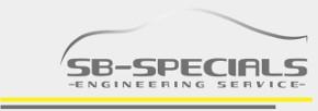 SB Specials
