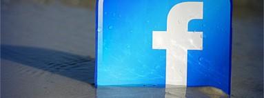 SB Specials Facebook